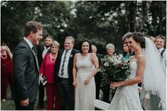 Such an absolutely gorgeous wedding at The Orchards. Nostalgia Photography, Orchards, Bridesmaid Dresses, Wedding Dresses, Floral Style, Absolutely Gorgeous, Blush Pink, Colours, Natural