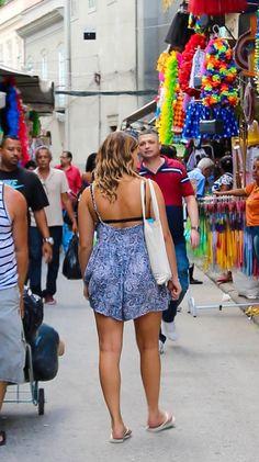 #AdventuresOfTheWildStapleberry #Brasil #Brazil #RioEncantos #RioDeJaneiro #Carnival #Carnival2015 #RioDeJaneiro #Carioca #Saara