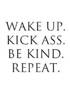 it's a must!!