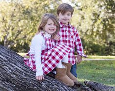 2016 Fab 4 #174: a sample photo from a recent family photo session held in #Carrollton.  For more examples from this session, please visit http://www.kevinjamesmccrea.com/2016-fab-4-174/.  #CarrolltonFamilyPhotographer #Fab4 #FamilyPhotosDoneRight