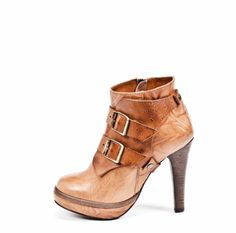 Only2Me - LOVE 2 #botins #boots