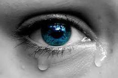 Pray for Paris, Pray for peace. Teary Eyes, Sad Eyes, Die Renaissance, Linking Park, Crying Eyes, Pray For Paris, Eye Sketch, Pray For Peace, Shocking Facts