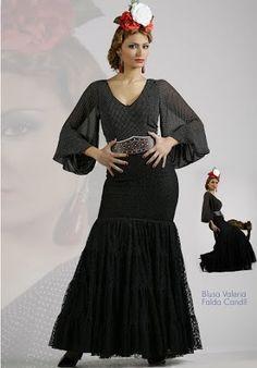 0012ab1d75 El Albero flamenco   comunión (elalbero) en Pinterest
