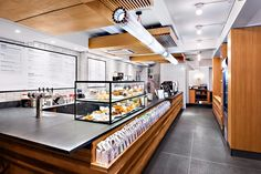 Irving Farm coffee roasters 71 Irving place Lower e. side: 88 ORCHARD STREET Upper w.side: 224 WEST 79TH STREET Midtown east: 135 E. 50TH STREET Fulton center: 200 BROADWAY