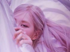Rose And Rosie, Blackpink Poster, Forever Rose, Rose Icon, Rose Park, Black Pink Kpop, Blackpink Photos, Blackpink Jennie, Yg Entertainment