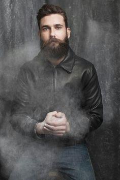 Beard. Beard. No shave life. #noshavelife