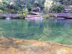 STRAY - Karloo Pools - Two Thousand