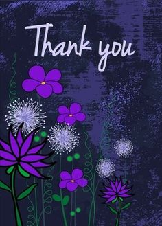 "Gratitude is so powerful, who are you grateful for? Has someone in your life recently done something extra nice for you? How about sending them a FREE ""Thank You"" card? You can do it right now. Click on the card above, type your own message, and push the send button. It's that easy!! The first 5 people to click on this card will get to send it for FREE! This is a real card (not an e-card) shared from Sendcere. Free cards are limited time offers."