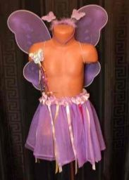 accesorii costume serbare, carnaval, Halloween, second hand - Costume