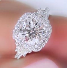 Absolute dream ring!