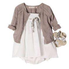 Dresses Kids clothing - Shop for Dresses Kids clothing on ThisNext