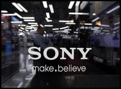Sony to examine PlayStation-based cloud TV service