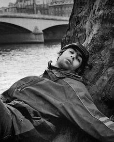 Gene Gallagher, Lennon Gallagher, Liam Gallagher Oasis, Oasis Music, Beady Eye, Britpop, London Photography, Rock Bands, Fangirl
