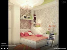 Paris Themed Kids Room How To Create A Charming Girl S