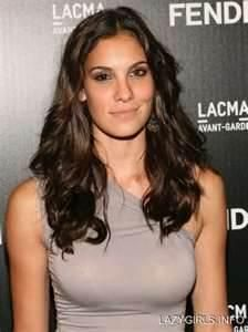 Daniela Ruah (born December is an Portuguese-American actress who currently plays Kensi Blye in the CBS series NCIS: Los Angeles. Daniela Ruah Eye, Daniela Ruah Bikini, Beautiful Celebrities, Beautiful Actresses, Beautiful People, Beautiful Women, Fendi, Female Actresses, Hot Actresses