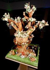 Tree House | FoodbeastFoodbeast