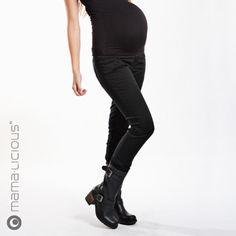 d11f181707163 10 bästa bilderna på mammakläder | Pregnancy style, Maternity ...