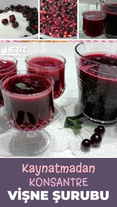 Wine Drinks, Beverages, Turkish Recipes, Ethnic Recipes, Limoncello, Medicinal Plants, Sorbet, Chocolate Fondue, Herbalism