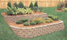 Gravel Instead Of Mulch Types Of Rock Amp Mulch That