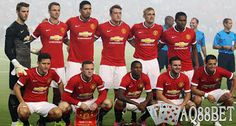 See 2 photos from 23 visitors to Manchester United Foundation. Manchester United Team, Antara, Moscow, Soccer, The Unit, Collection, Club, Athlete, Hs Football