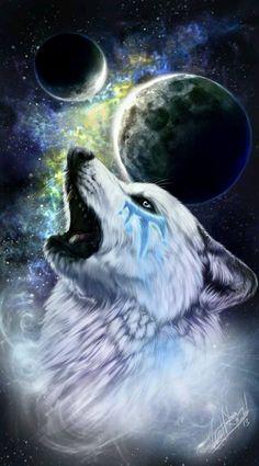https://www.facebook.com/WolvesDragonsFairiesWitchesWizardsandFantasy/photos/a.510996815638199.1073741828.510993168971897/919155851488958/?type=1