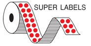 We shall implement Super Labels Industries Sdn Bhd (522890-T) ISO 14001 on a continuous improvement basis, complying with regulatory requirements and incorporate concerns of interested parties in all aspects of our environmental performance.