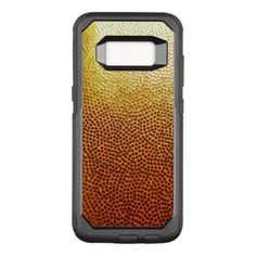"""Title : 010 MK Bling Metallic Orange OtterBox Commuter Samsung Galaxy S8 Case  Description : """"Bling-Bling"""", Diamonds, Crystals, Gemstones, Jewels, Glitter, Sparkle, Shine, Dazzling, Bright, Metallic, Rhinestones, """"Diamond-Bling"""", Studs, Hologram, Foil, Sequins, Sparkly, Shiny, Pearls, """"Precious-Stones"""", Fashionable-Jewelry"""", """"Shiny-Objects"""", Gold, Silver, Trinkets, """"Novelty-Gifts"""", Bauble, Beads, Decorative, """"Hip-Hop"""", Flashy, Ostentatious, Elaborate, """"Ornamental-Accessories"""", Glitz…"""