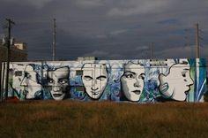 20130206_16 USA FL West Palm Beach Evernia Street | Flickr - Photo Sharing!