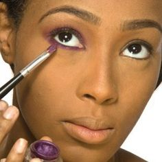 47 best makeup for african american brides images