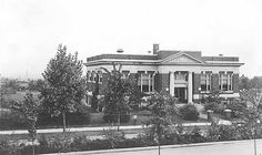 Eveleth Library Search : Collections Online : Minnesota Historical Society