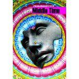 Middle Time (Hardcover)By Priya Vasudevan