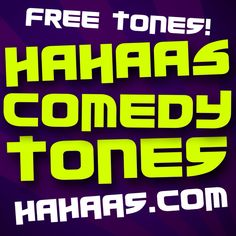 Se denne spændende episode: https://itunes.apple.com/dk/podcast/!-ringtones/id544582798?l=da&mt=2&i=118436738