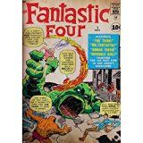 #1: Stan Lee Autographed Fantastic Four 24 inch x 36 inch Poster Stan Lee Authenticated http://ift.tt/2c0uf8l https://youtu.be/3A2NV6jAuzc