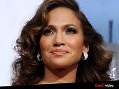 """Jennifer Lopez deixou o filme """"Plano B"""" ainda mais lindo! Assista a esta comédia romântica!"""