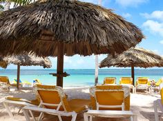 Do something if all you need is #PuntaCana!  #vacation #tourism #tourist #beach #vacaciones #instapic #instatravel #traveling #traveler #travelingram #instamoment  #lifestyle #happiness #resort #beautiful #playa #bucketlist #holidays #vacations  #travel