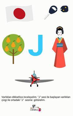 EĞİTİM FALİYETLERİ Tinkerbell, Worksheets, Disney Characters, Fictional Characters, Wordpress, Activities, Disney Princess, School, Lyrics