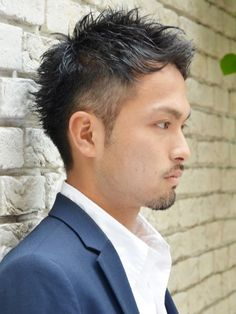 Hipster Haircut For Men Mohawk Hairstyles Men, Medieval Hairstyles, Hipster Hairstyles, Asian Men Hairstyle, Japanese Hairstyle, Formal Hairstyles, Hipster Haircuts For Men, Boy Haircuts, Hair A