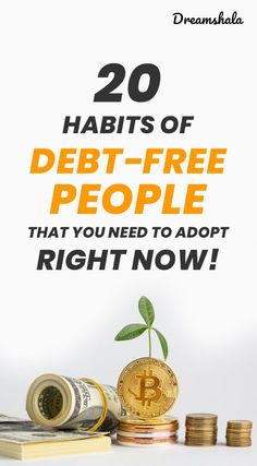 Dreamshala – Start Your Own Business & Make Money Online