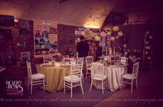 #MATRIMONIO #VITERBO   #NOZZE #NEWS SALONE DEL #WEDDING 2014 http://bit.ly/1prqdS1