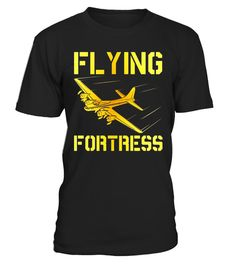 """# B-17 Flying Fortress T-Shirt .  Special Offer, not available in shops      Comes in a variety of styles and colours      Buy yours now before it is too late!      Secured payment via Visa / Mastercard / Amex / PayPal      How to place an order            Choose the model from the drop-down menu      Click on """"Buy it now""""      Choose the size and the quantity      Add your delivery address and bank details      And that's it!      Tags: T-Shirt with B-17 Flying Fortress World War II…"""