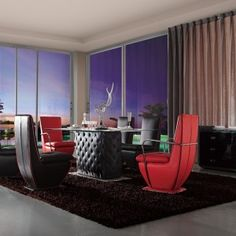 Wholesale Furniture Outlet New York