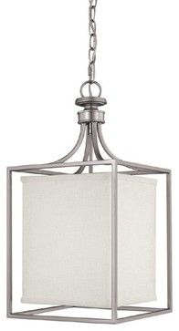 Capital Lighting 9046-463 - Modern - Pendant Lighting - Elite Fixtures
