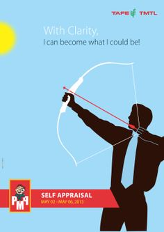 TMTL - Self Appraisal
