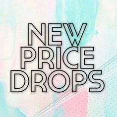 💥Freshly marked down items!!💥 Get it now while its available!!  #Coach, #michaelkors, #kors, #Fossil, #esteeLauder, #clinique, #birchbox, #ipsy, #mally, #VS, #mac, #boho, #Mk, #smashbox, #secretextensions, #toofaced, #samples coach  Other