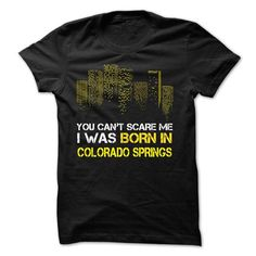 COLORADO SPRINGS-the-awesome #city #tshirts #Colorado Springs #gift #ideas #Popular #Everything #Videos #Shop #Animals #pets #Architecture #Art #Cars #motorcycles #Celebrities #DIY #crafts #Design #Education #Entertainment #Food #drink #Gardening #Geek #Hair #beauty #Health #fitness #History #Holidays #events #Home decor #Humor #Illustrations #posters #Kids #parenting #Men #Outdoors #Photography #Products #Quotes #Science #nature #Sports #Tattoos #Technology #Travel #Weddings #Women