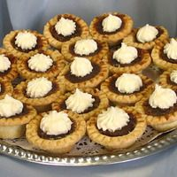 Cape Breton pork pies - Thanks Caron - been looking for this recipe, my MIL used to make them Yummy Treats, Delicious Desserts, Yummy Food, Christmas Treats, Christmas Baking, Pie Recipes, Baking Recipes, Yummy Recipes, Canadian Food