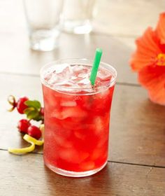passion fruit tea starbucks healthy fruits for dogs