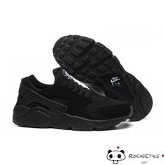 buy popular c823d d66e0 Shop for Latest Nike,Fashion Style Roshes ,Discount Yeezy 350 Shoes
