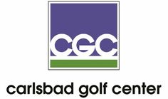 Thank you to Carlsbad Golf Center for sponsoring our Golf Tournament! For more information on the event, check it out here: https://face4pets.org/5th-invitational-golf-tournament/ #FACEFoundation #SavingLives #Animals