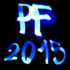 #PF2015 #newyear #photographer #homemade #photo